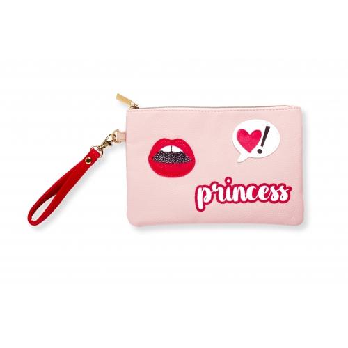 Clutch de You are the Princess