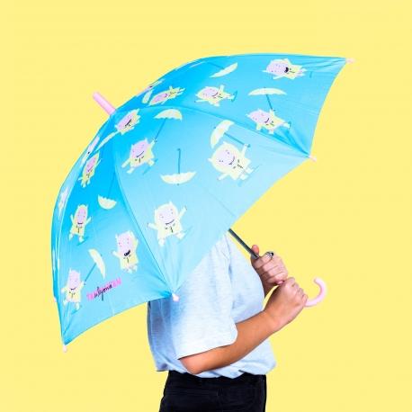 Paraguas Lyona