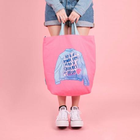 Duck bag Alfonso Casas